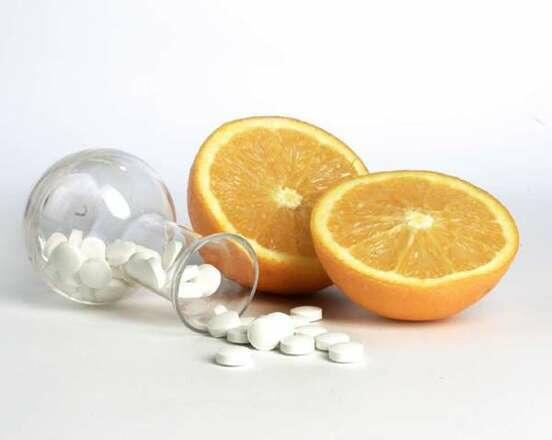 petefészekrák c-vitamin