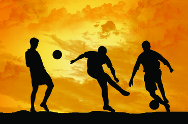 Mérkőzés közben elhunyt labdarúgók – Wikipédia